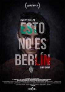 esto-no-es-berlin